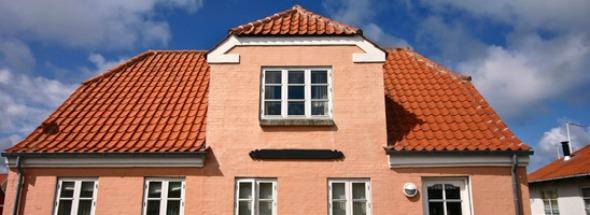 Hvilken rente skal jeg vælge til mit boliglån