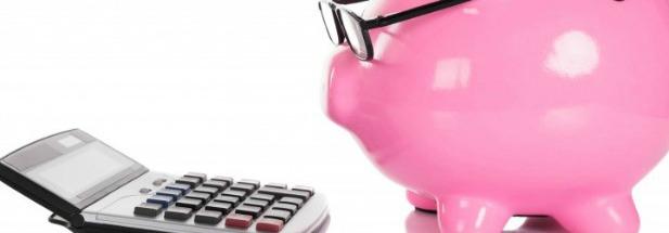 Hvad koster det at skifte bank