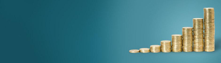 Hvad er stiftelsesomkostninger?