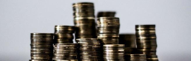 Sammenlign realkreditlån og spar penge – Findbank.dk