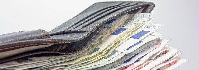 Hvad koster det at låne 1 million til andelsbolig