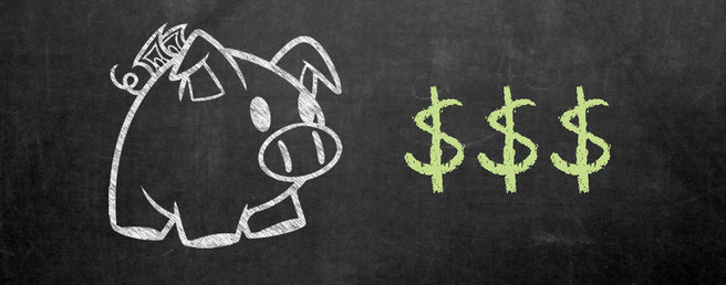 realkreditlånets renteudvikling