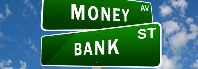 den billigste bank
