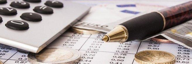 Rådighedsbeløb Finanstilsynet