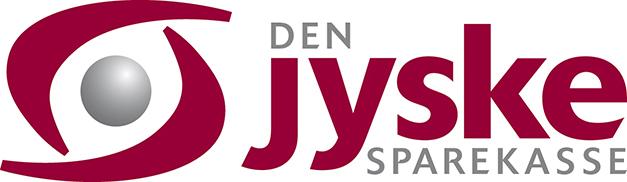Banker i Danmark den jyske sparekasse