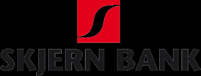Banker i Danmark Skjern Bank