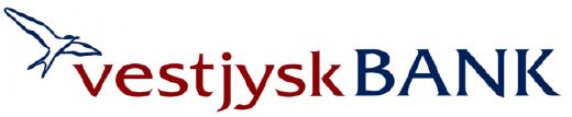 Banker i Danmark vestjysk bank
