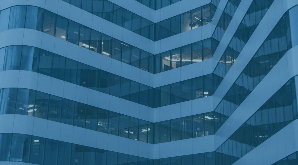 Banker i Danmark