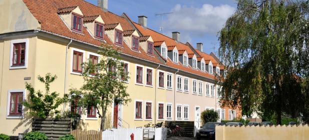 Lån penge til renovering af bolig