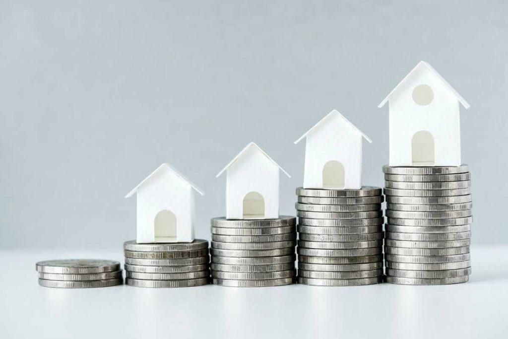 Guide til lån i andelsbolig friværdi