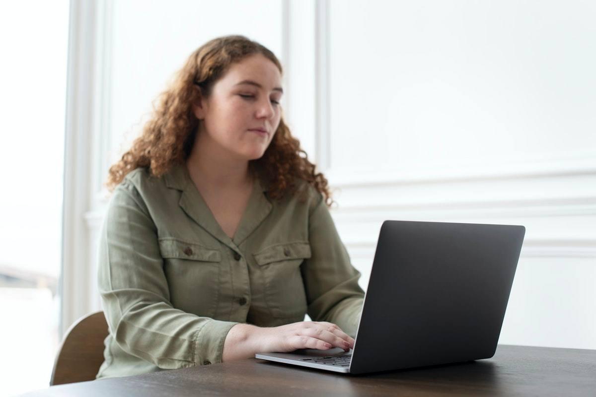 Virksomhedslån: Husk 5 ting ved lån til egen virksomhed