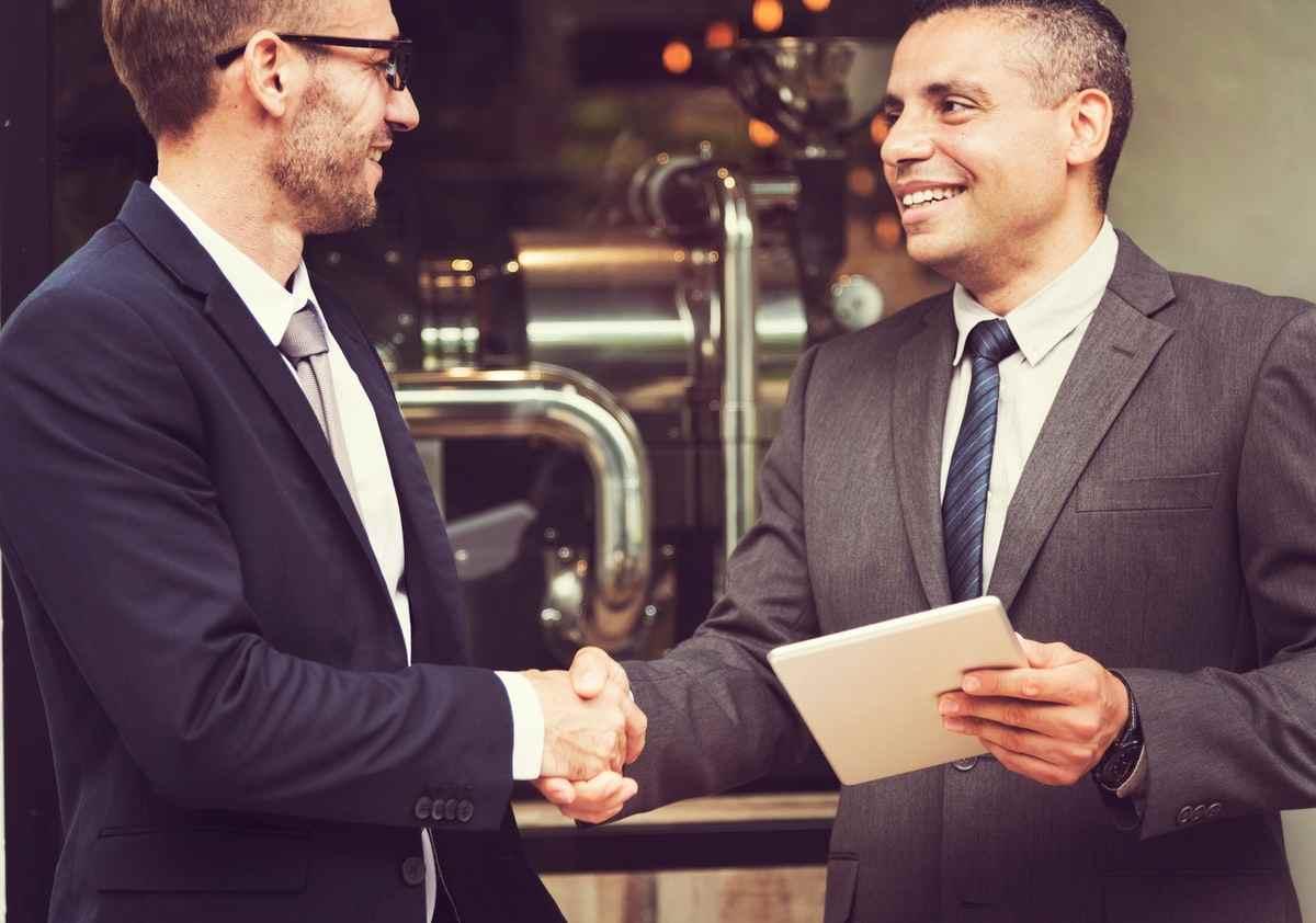 Find det bedste erhvervslån uden sikkerhed