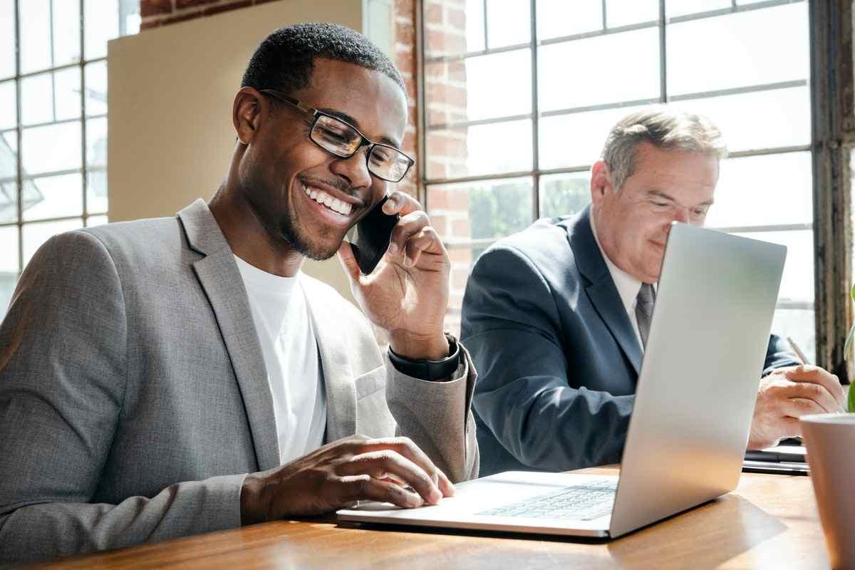 Erhvervslån: Husk 5 ting inden du ansøger