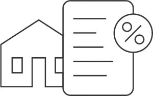 Billigste huslån