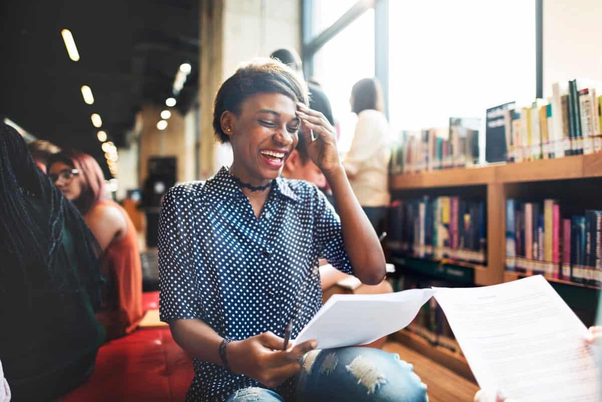 Lån til studerende – 5 ting du bør vide