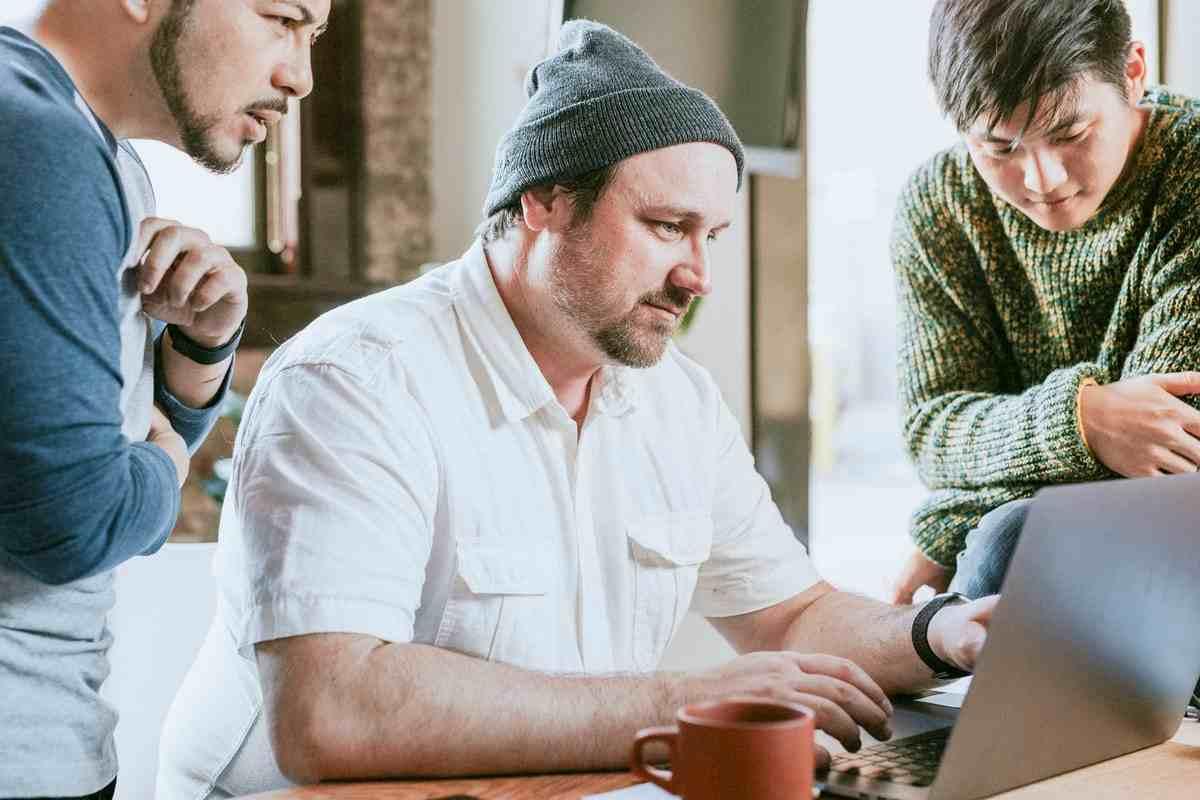 5 tips til dig, der har brug for erhvervslån til opstart af virksomhed